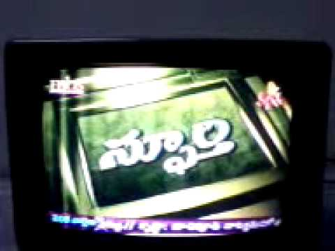 Yamini, VU2YAM Ham Radio NIAR Hyderabad Vanitha TV part 1.3gp