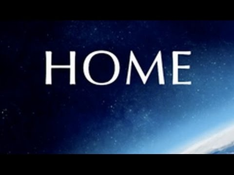 Download HOME DE Mp4 baru