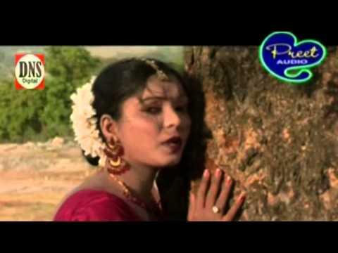 Nagpuri Songs Jharkhand 2016 - Kekar Sange Batiyabu | Video Album - Thet Nagpuri Songs