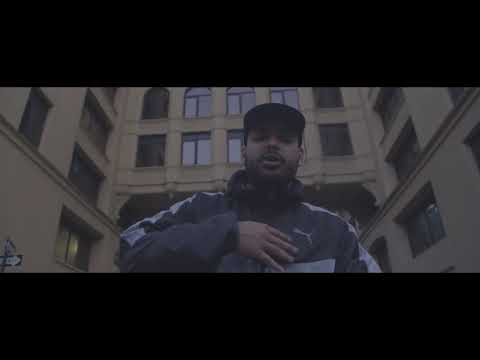 "Hex One ""Leave It All Behind"" (Produced by Type Raw) [Official Video by Indigo Films]"