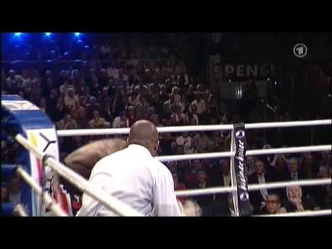 Steve Cunningham | Marco Huck 5/6