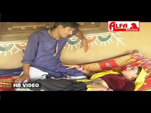 Chora Mhari Saath Raat | Rajasthani Hot Songs video