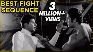 Worlds Best Fight Scene - Epic Hilarious Movie Action