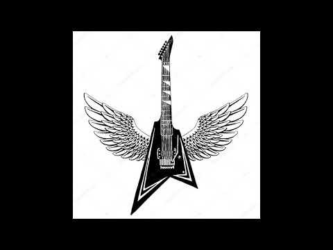 Retro Rock Selection Vol. 2