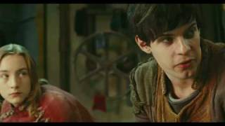 City of Ember - Trailer (Official)