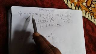 fast math trick in bengali for ias upsc ssc clg and upcoming exams 2017