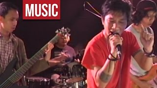 Watch Giniling Festival Tsong Boypren Mo Pokpok video