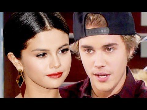 Justin Bieber Last Chance To Win Back Selena Gomez