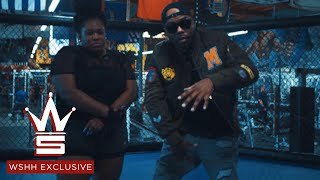 "Jarren Benton ""WTFUTB"" (WSHH Exclusive - Official Music Video)"