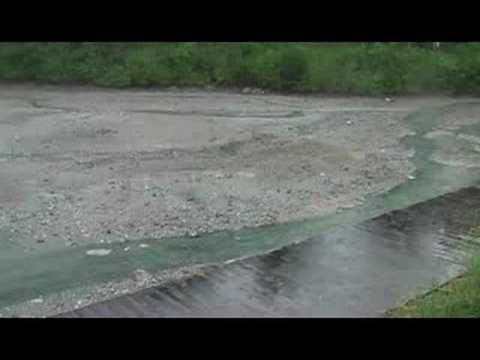 北海道 川湯温泉