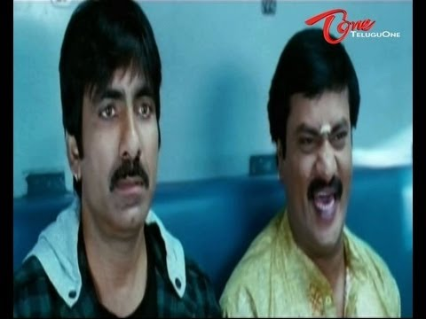 Comedy Express 324 - Back to Back - Comedy Scenes