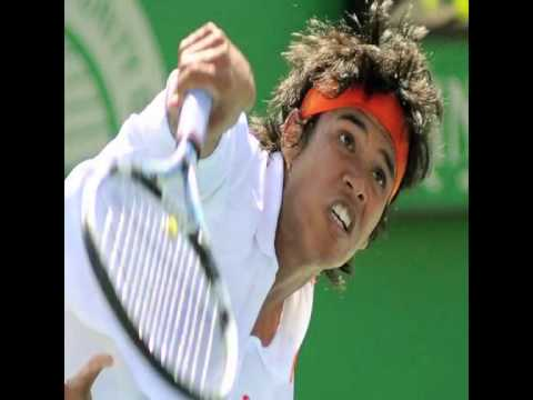 Golden boy - Somdev - Getit Sports