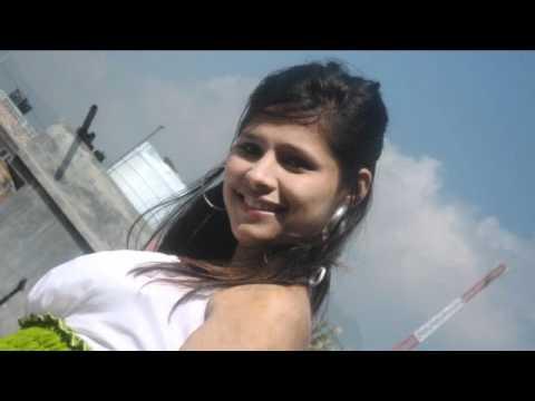 Jani Jani Maile Timro Dil Dukhaye by Deepa Panta