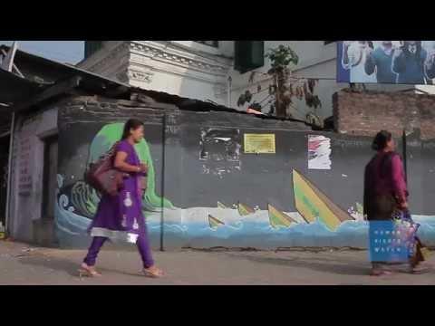 Nepal: Quedan Impunes Violaciones Sexuales Ocurridas Durante El Conflicto video