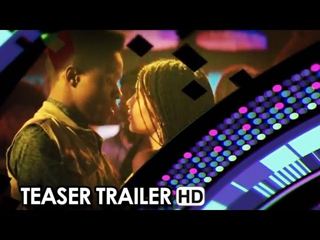 DOPE Official Teaser Trailer (2015) - Shameik Moore HD
