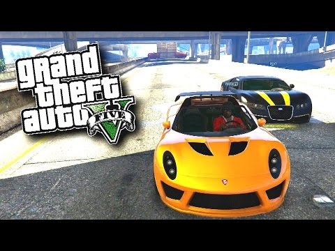 Gta 5 Funny Moments #209 With The Sidemen (gta 5 Online Funny Moments) video