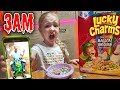 Baby Doll Eats Candy    Play Petitcollin Dolls And Pretend Food Toys