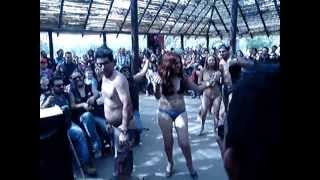 miss motokera chile 2012 dance