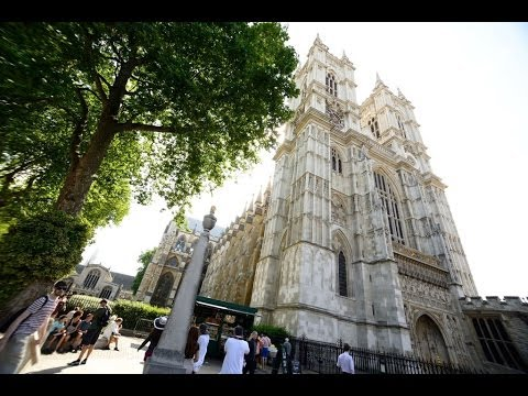 Westminster Abbey   The London Pass