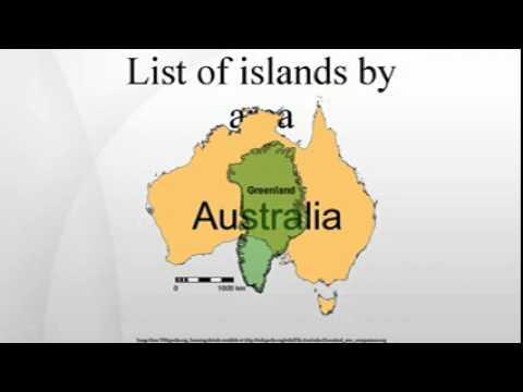 King Crimson Islands Best Version