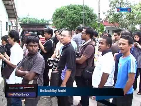 rh.buyung panjai betong(angus).wmv | Free Video2MP3 & Youtube