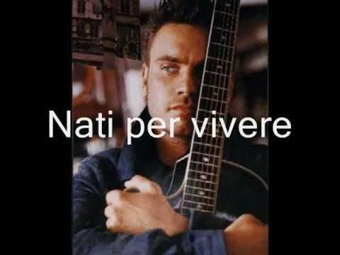 giochi sconci film erotici attrici italiane