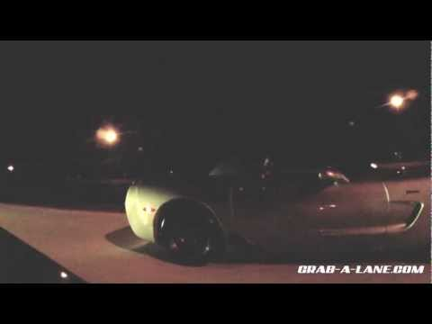 Turbo Mustang, Nitrous & Supercharged C6's, 500hp EVO, H/C GTO, AMGs,