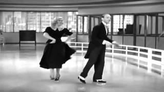 Benny Goodman Sing Sing Sing Clip