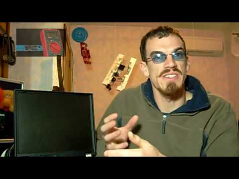 running-a-laptop-off-aa-batteries-funny-hacks-ep10.html
