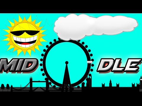 dsl2 ep 1 one big one in the middle