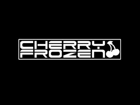 Cherry Frozen - STOP IT! (Teaser)