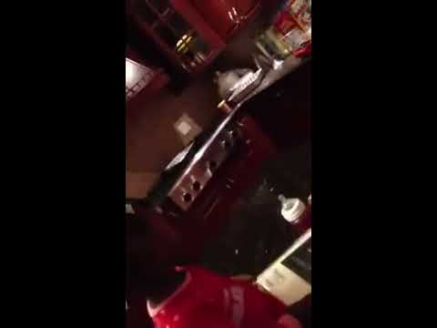 Chief Keef Daughter Toy Cars Chief keef & his daughter kay