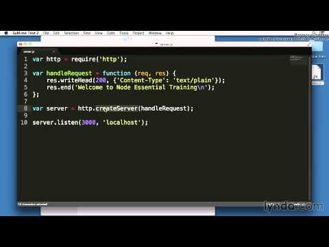 11 - nodejs основы ( Понятие callback функции в event loop)