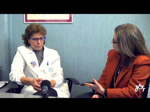 Fibrosi Cistica: Diagnosi Neonatale e Nuove Terapie per il Controllo della Malattia