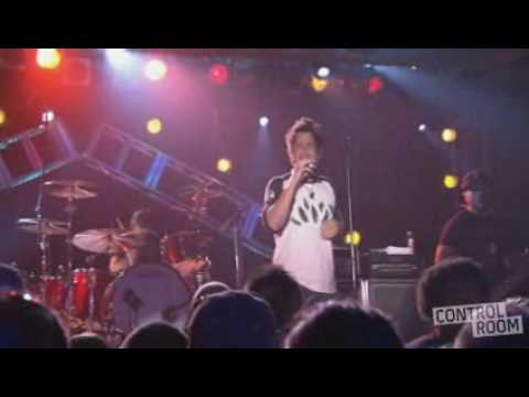 Chris Cornell - Spoonman