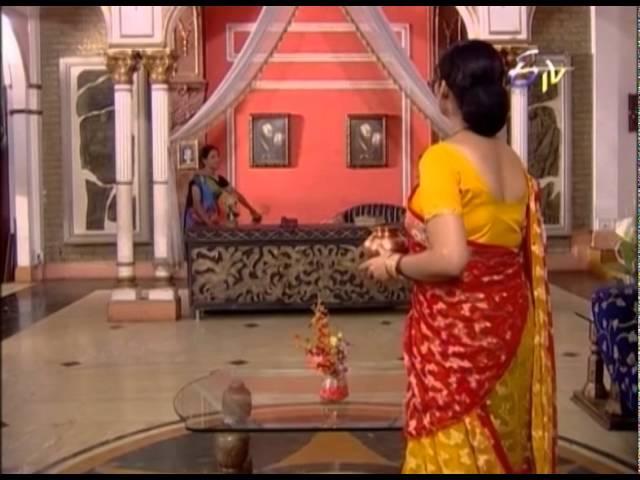 Sushila Bakula - સુશિલા બકુલા - 30th October 2014 - Full Episode