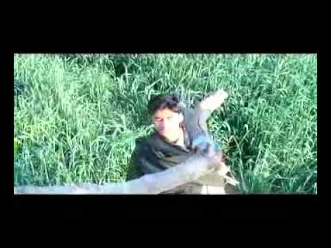 Yaad Tumhari Jab Jab Aye By Iftikhar Ali Mughal video