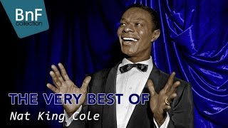 download musica The Very Best of Nat King Cole