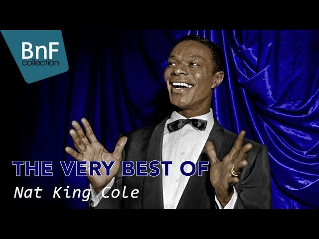 The Very Best of Nat King Cole