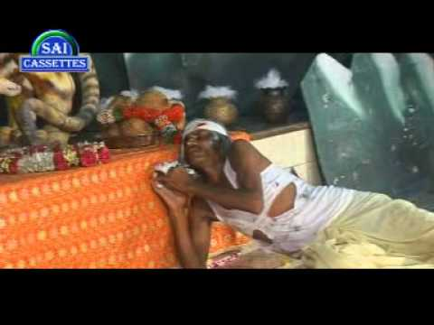 Maa Ka Dwar-hindi New Religious Video Maiya Special Bhakti Song Of 2012 By Sinu Nigam video