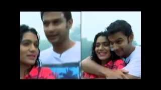 Mann Chimb Pavasali - Season 3 | Adinath & Urmila Kothare