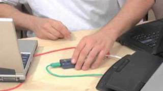 usb-auto-2-port-switch-hot-key-1
