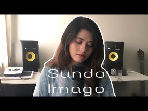 Sundo - Imago (Moira Dela Torre Rendition) (Cover)