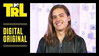 Who Tweeted This? Dylan Sprouse or Cole Sprouse | MTV
