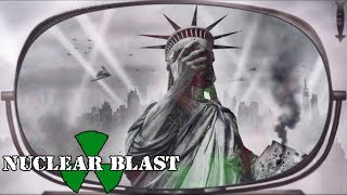 MINISTRY - AmeriKKKa (audio)