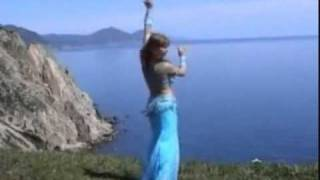 shik shak shok arabic dance