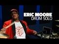 Eric Moore Drum Solo - Drumeo MP3