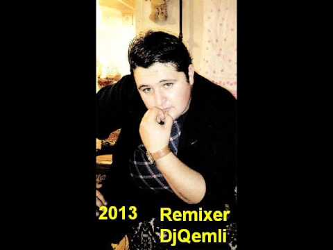 Djqemli Rehmanov Vs Lorna Papi Chulo Remix 2005 video