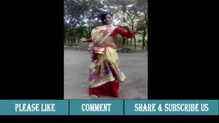 পাছা আর দুধ দুলাইয়া কি সেক্সি নাচ গ্রামের মেয়ের   দেখেন বুন্ধুরা