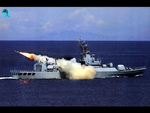 October 30 2015 Breaking News China threatens force over South China Sea USA near Islands